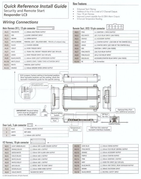 avital 4103 remote starter wiring diagram dball wiring diagram wiring diagram data  dball wiring diagram wiring diagram data