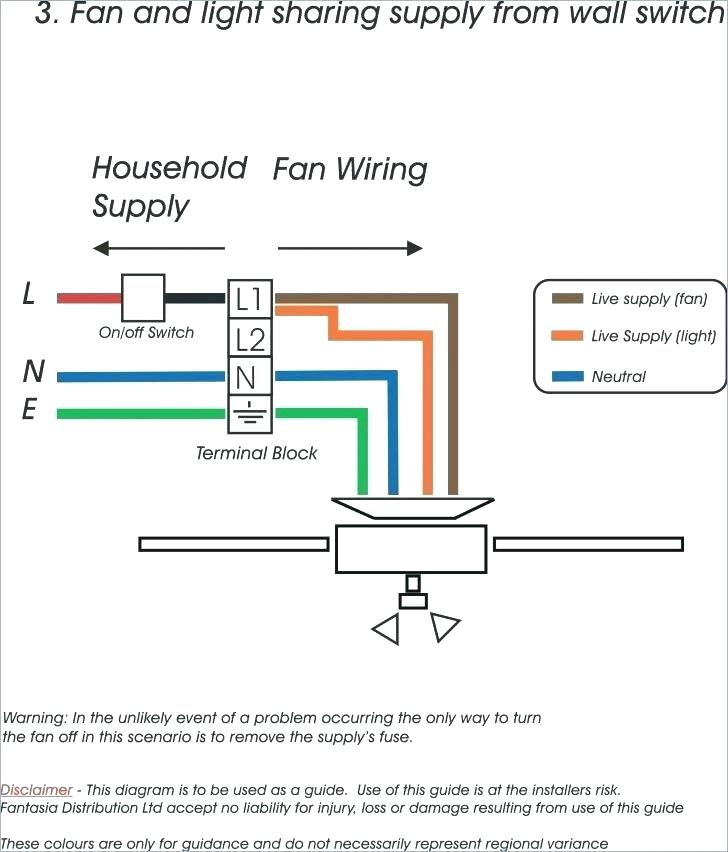 mg9380 electric oven wiring diagram images download diagram