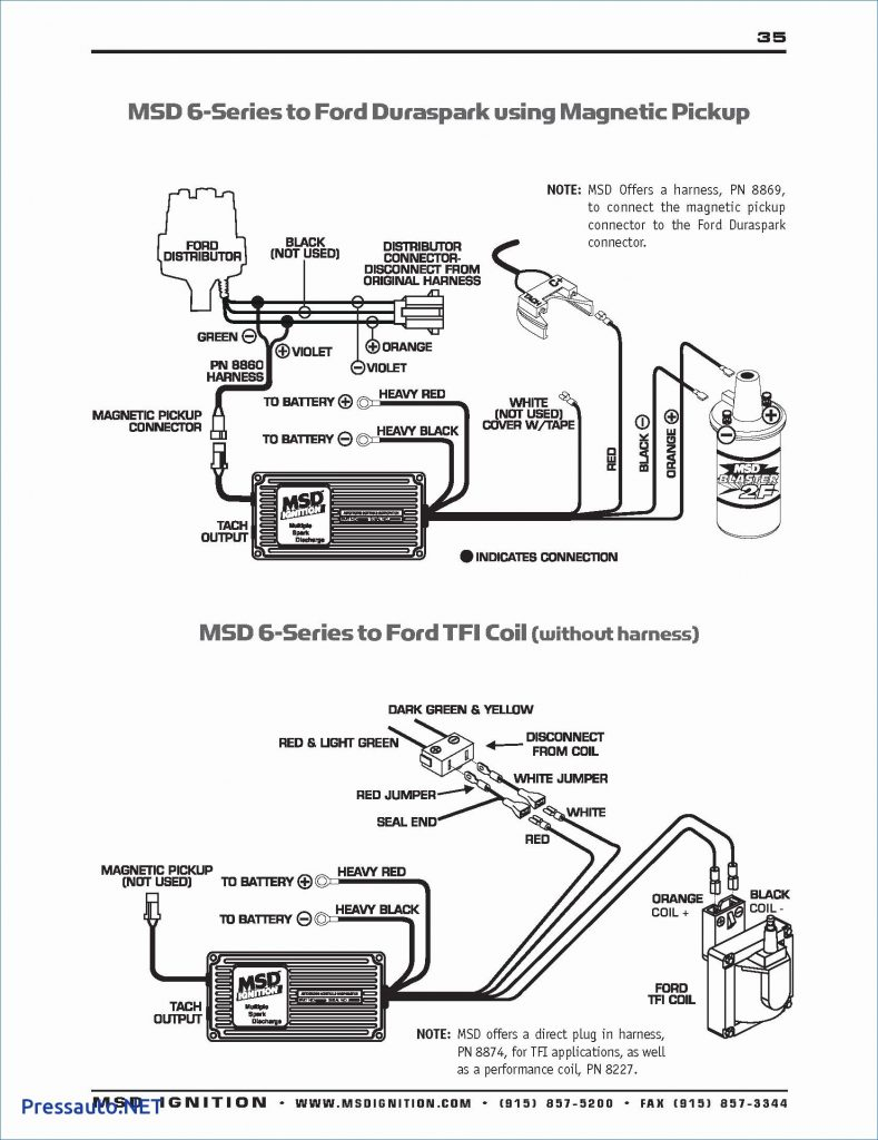 msd wiring diagram 350 chevy msd ignition wiring diagram kobe repeat23 klictravel nl msd wiring diagrams and technotes 350 chevy msd ignition wiring diagram