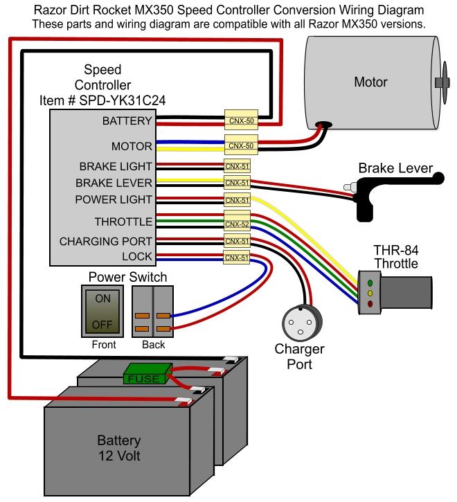FF_5567] Ground Force Drifter Wiring Diagram Wiring DiagramPhot Oliti Pap Mohammedshrine Librar Wiring 101