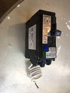Wondrous Circuit Breakers Kijiji In Calgary Buy Sell Save With Wiring Cloud Picalendutblikvittorg