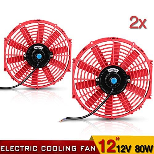 Amazing Radiator Fan Shroud Amazon Com Wiring Cloud Counpengheilarigresichrocarnosporgarnagrebsunhorelemohammedshrineorg