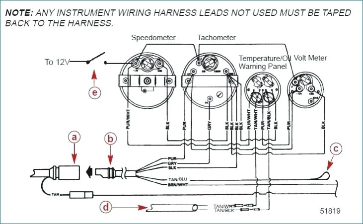 [DIAGRAM_4PO]  GS_6034] Yamaha Outboard Tilt And Trim Gauge Wiring Diagram Download Diagram | Outboard Tachometer Wiring |  | Xempag Dext Skat Tron Sieg Hapolo Mohammedshrine Librar Wiring 101