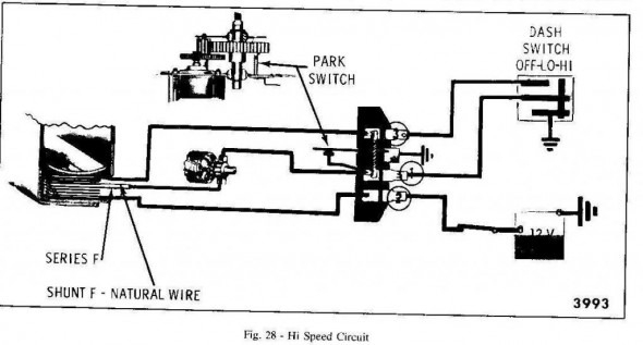 Diagram 1971 Chevelle Wiper Switch Wiring Diagram Full Version Hd Quality Wiring Diagram Lendiagram Cscervino It