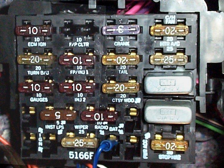 [DIAGRAM_38ZD]  82 Camaro Fuse Panel Diagram - 2005 Escalade Wiring Diagram for Wiring  Diagram Schematics | 1983 Firebird Fuse Box |  | Wiring Diagram Schematics
