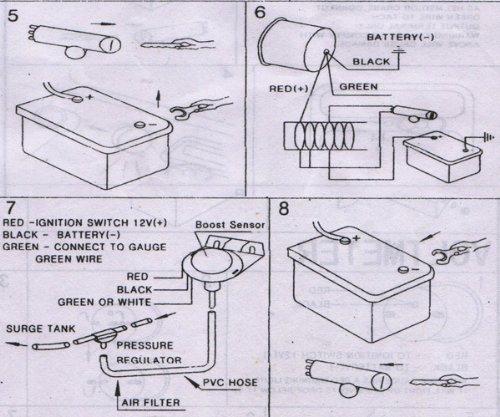 NF_8461] Dragon Tach Wiring Diagram Schematic Wiring | Dragon Tach Wiring Diagram |  | Brece Xeira Amenti Hemt Sapre Mohammedshrine Librar Wiring 101