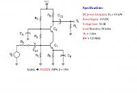Fine Simple Cascode Amplifier Design Wiring Cloud Xempagosophoxytasticioscodnessplanboapumohammedshrineorg