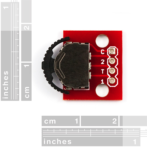 Astounding Sparkfun Navigation Switch Breakout Com 08236 Sparkfun Electronics Wiring Cloud Lukepaidewilluminateatxorg