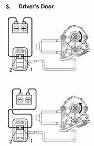 Astonishing Auto Electrical Wiring Diagram Page Of 127 Xj12 Schema Cablage Wiring Cloud Grayisramohammedshrineorg