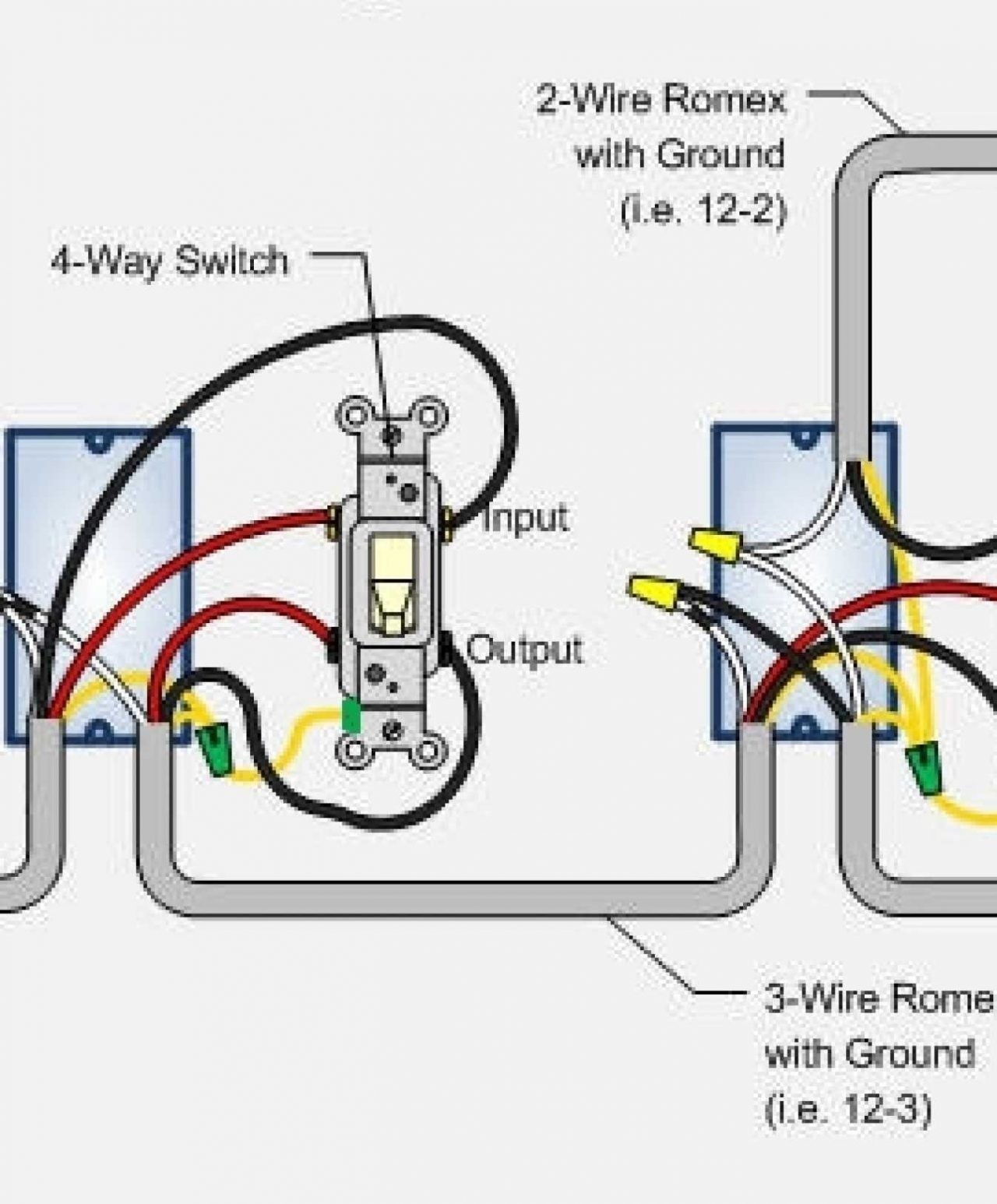240v Light Switch Wiring Diagram Australia