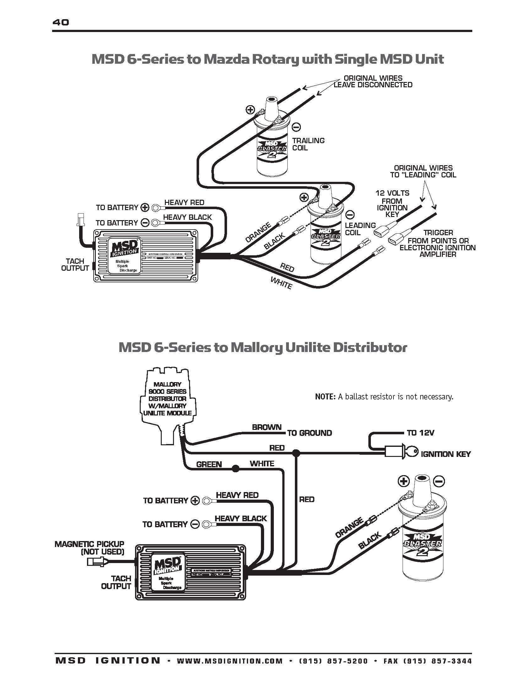 Msd 6Al Ignition Box Wiring Diagram from static-resources.imageservice.cloud