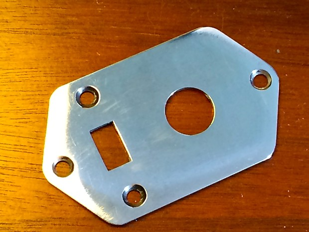 Outstanding Fender Jaguar Switchplate For 3 Way Toggle Switch Reverb Wiring Cloud Picalendutblikvittorg
