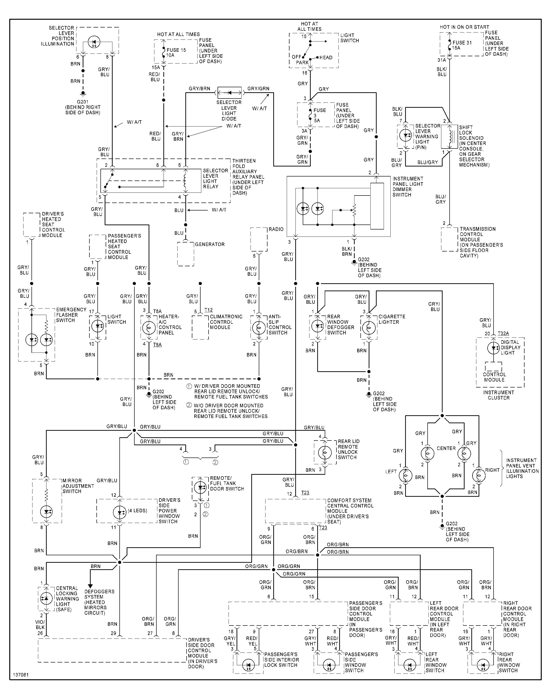 Diagram Starting Wiring Diagram For 2000 Buick Century Full Version Hd Quality Buick Century Diagramnovoao Ca Couture Lyon Et Region Fr