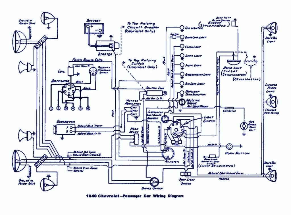 Bass Tracker Wiring Diagram from static-resources.imageservice.cloud