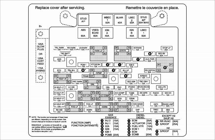 2005 chevrolet trailblazer fuse box layout rd 3520  chevrolet trailblazer stereo wiring diagram  chevrolet trailblazer stereo wiring diagram