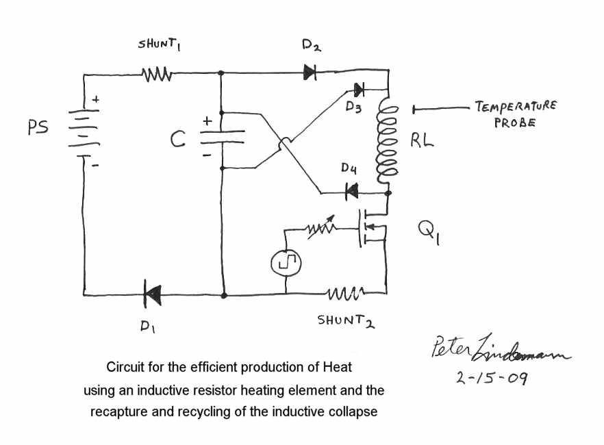 Strange Induction Heater Circuit Diagram Pdf Moreover Induction Heater Wiring Cloud Itislusmarecoveryedborg