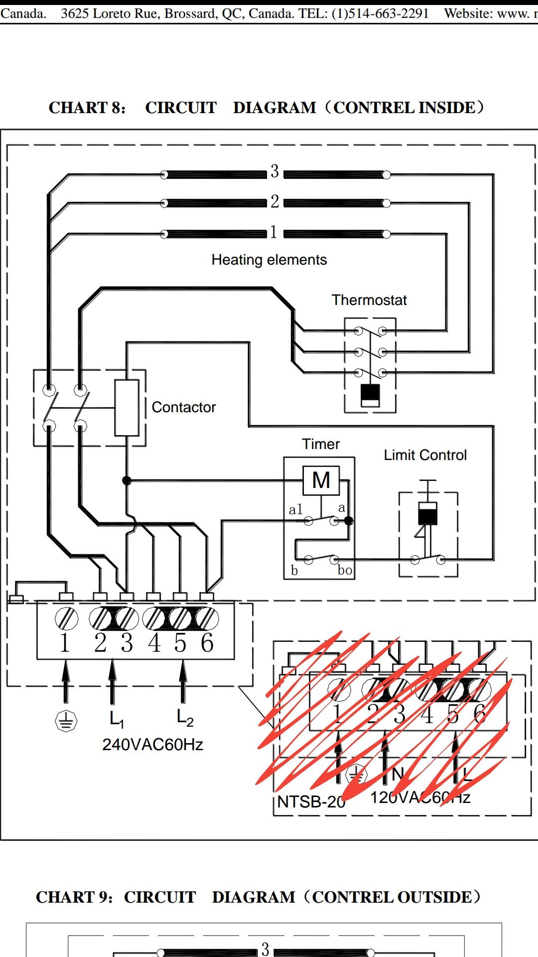 Terrific Sauna Wiring Diagram Basic Electronics Wiring Diagram Wiring Cloud Gufailluminateatxorg