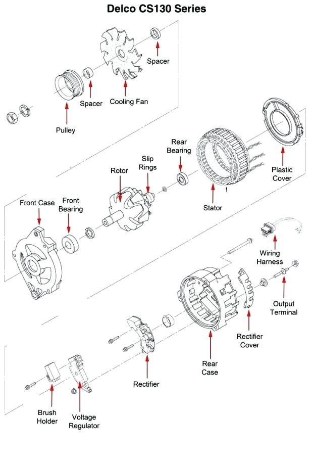 Xg 4651 Gm Cs130 Wiring Diagram Download Diagram
