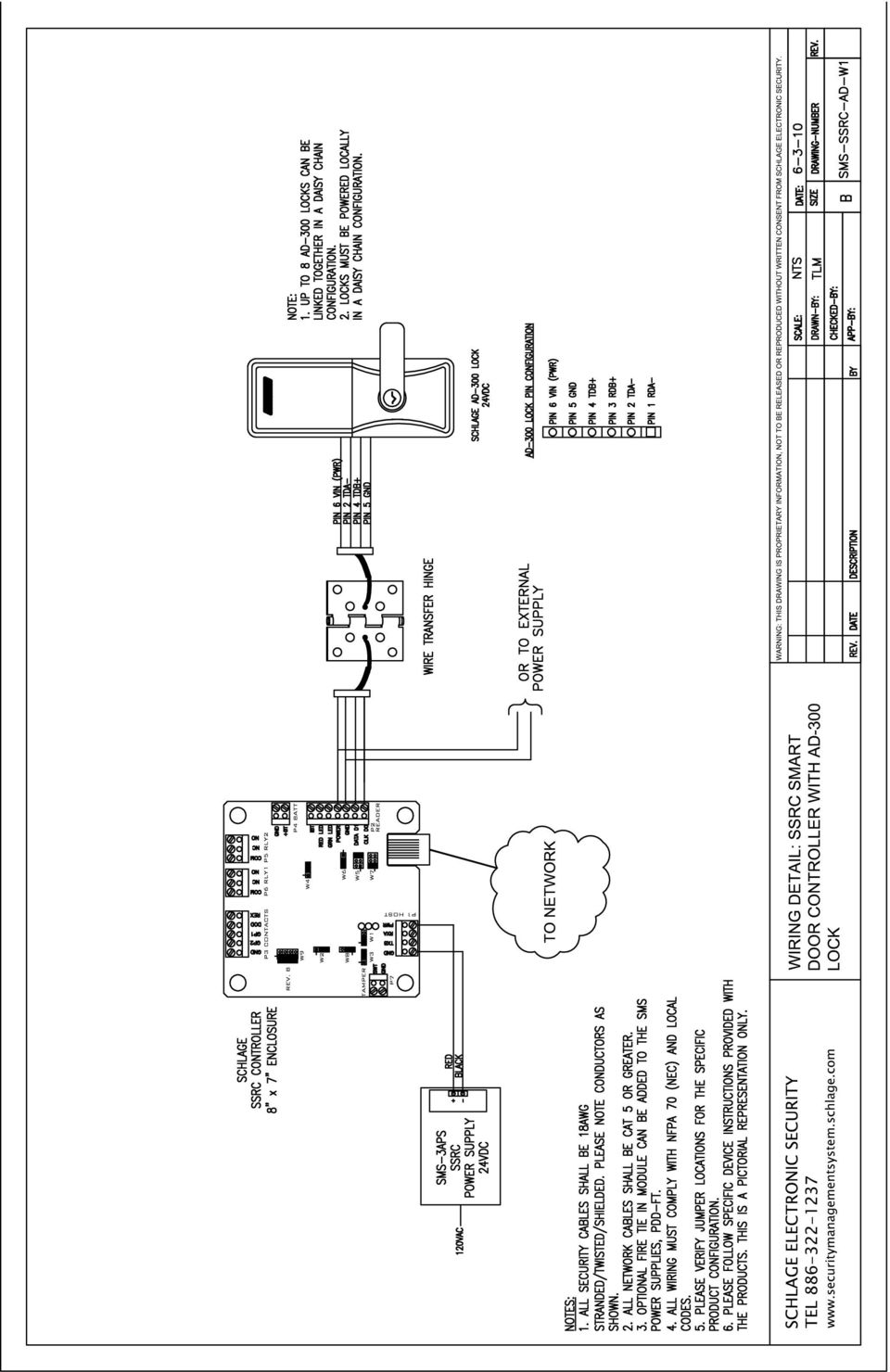 Nd80pdeu Spa 626 Wiring Diagram Instant Leeson Motors Wiring Diagram For Wiring Diagram Schematics