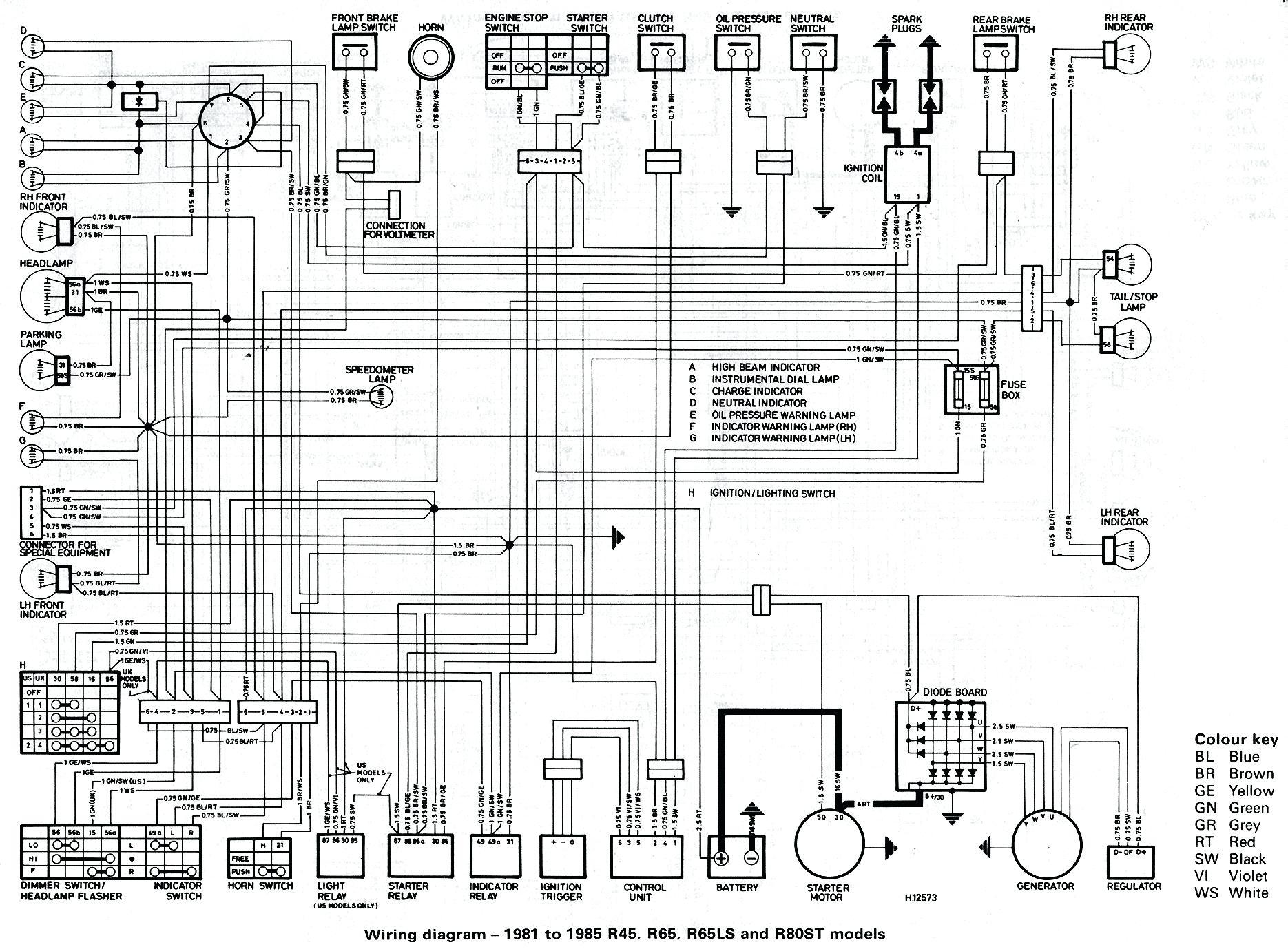 Tremendous 1979 Camaro Wiring Harness Wiring Diagram Database Wiring Cloud Apomsimijknierdonabenoleattemohammedshrineorg
