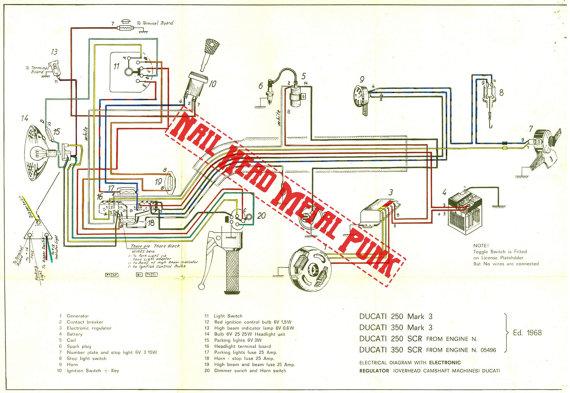 Wiring Diagram Ducati 750 Gt - Grounding Input Jack Wiring Diagram -  oonboard.yenpancane.jeanjaures37.fr   Gsd2030z02ww Ge Wiring Schematic      Wiring Diagram Resource