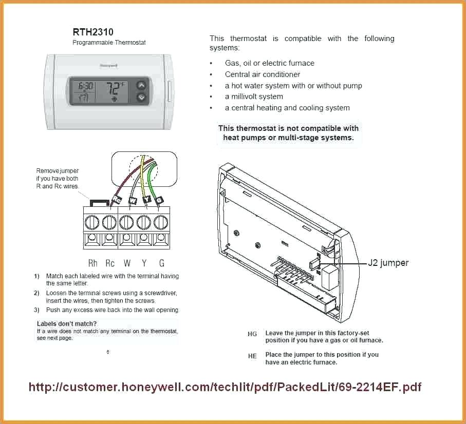 Furnace Gas Valve Wiring Diagram from static-resources.imageservice.cloud