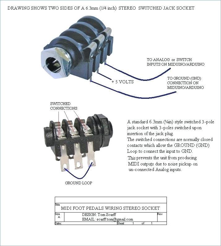 1 4 speaker jack wiring diagram - dpdt relay wiring diagram basic for  wiring diagram schematics  wiring diagram schematics