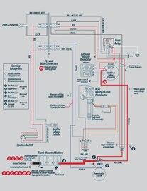 1967 chevelle ss wiring diagram schematic bm 8968  1966 chevelle wiper motor wiring free diagram  1966 chevelle wiper motor wiring free