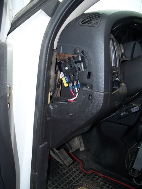 [SCHEMATICS_48DE]  Fuse Box For 2010 Dodge Avenger - Chevy Wiper Motor Wiring 3 Pin for Wiring  Diagram Schematics   Fuse Box Dodge Avenger      Wiring Diagram Schematics