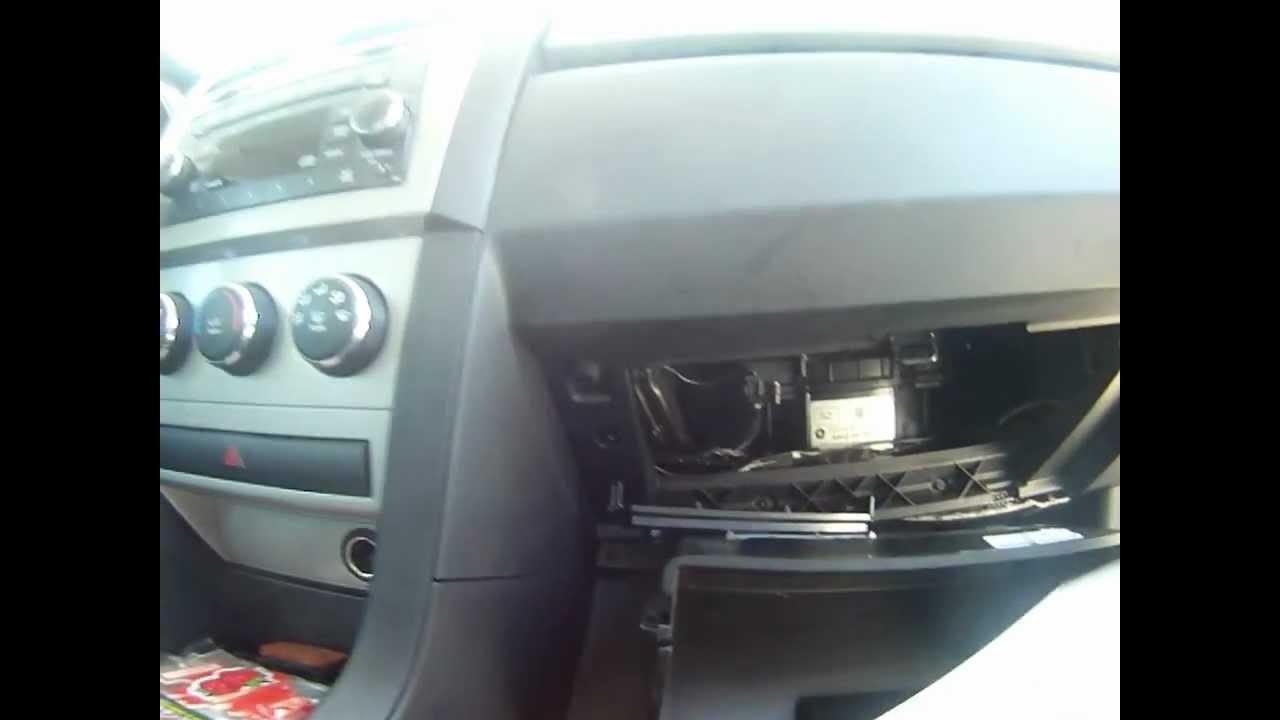 2008 Dodge Avenger Fuse Box Location Gy6 Engine Vacuum Diagram Fuses Boxs Pujaan Hati Jeanjaures37 Fr