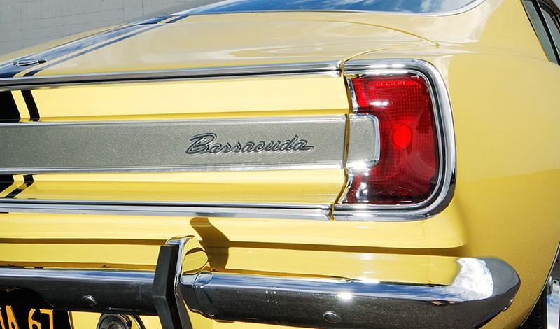 Pleasant Plymouth Barracuda Formula S 273 Commando Review Wiring Cloud Xempagosophoxytasticioscodnessplanboapumohammedshrineorg