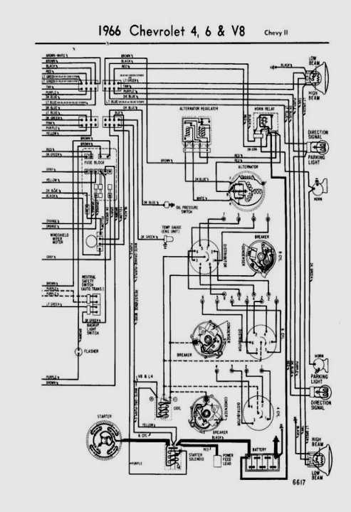 Td 3784 1965 Chevy Chevelle Wiring Diagram Wiring Diagram