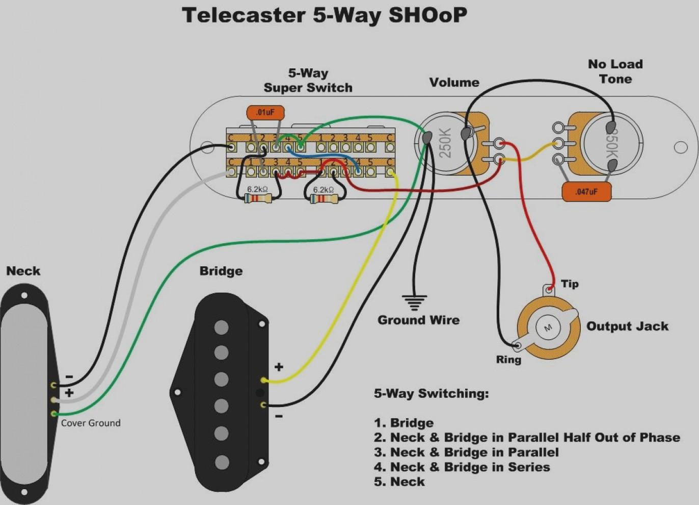FB_6058] Fender American Telecaster Wiring DiagramDogan Atota Seme Boapu Mohammedshrine Librar Wiring 101