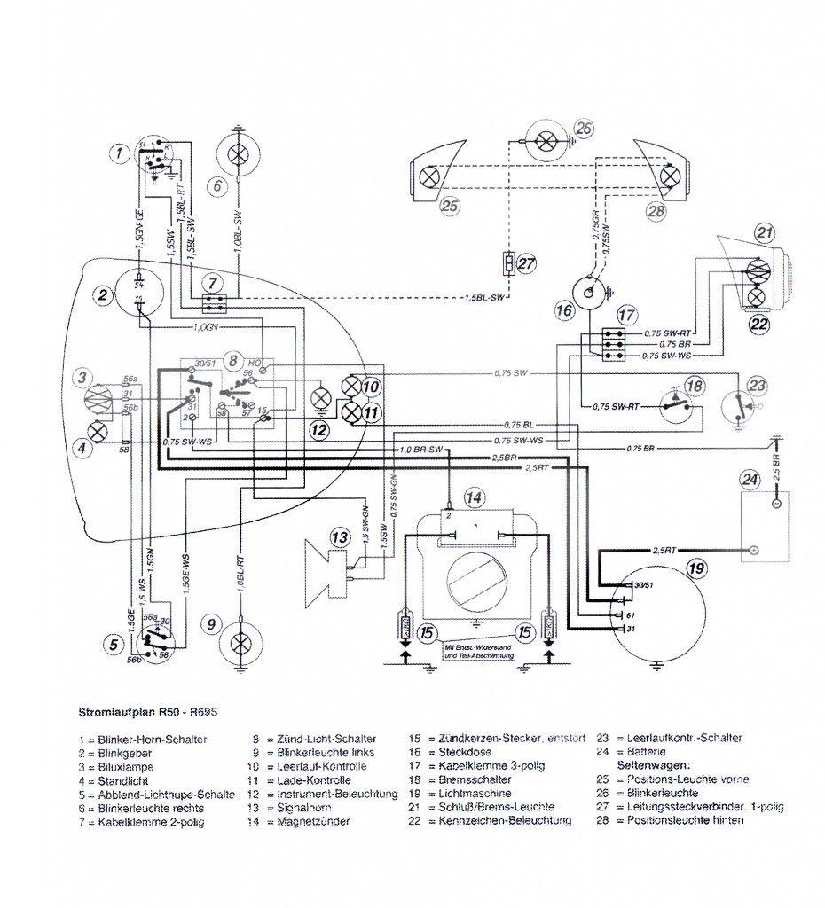 Awe Inspiring Bmw R60 Wiring Diagram Wiring Library Wiring Cloud Loplapiotaidewilluminateatxorg