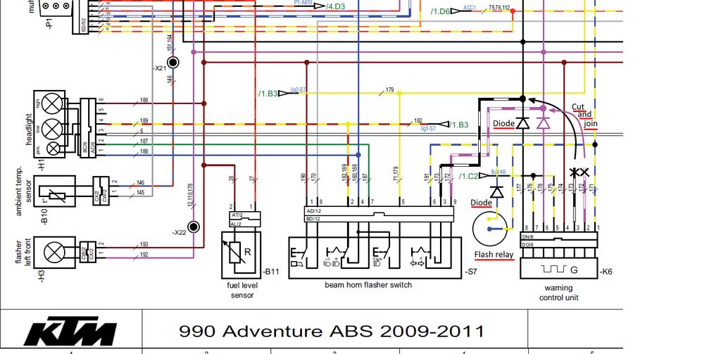 ktm 950 sm wiring diagram - 2007 hyundai santa fe wiring diagram for wiring  diagram schematics  wiring diagram schematics