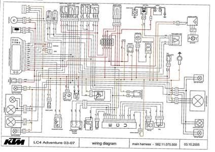 do_7483] ktm 690 duke wiring diagram free diagram  dadea tivexi inama mohammedshrine librar wiring 101