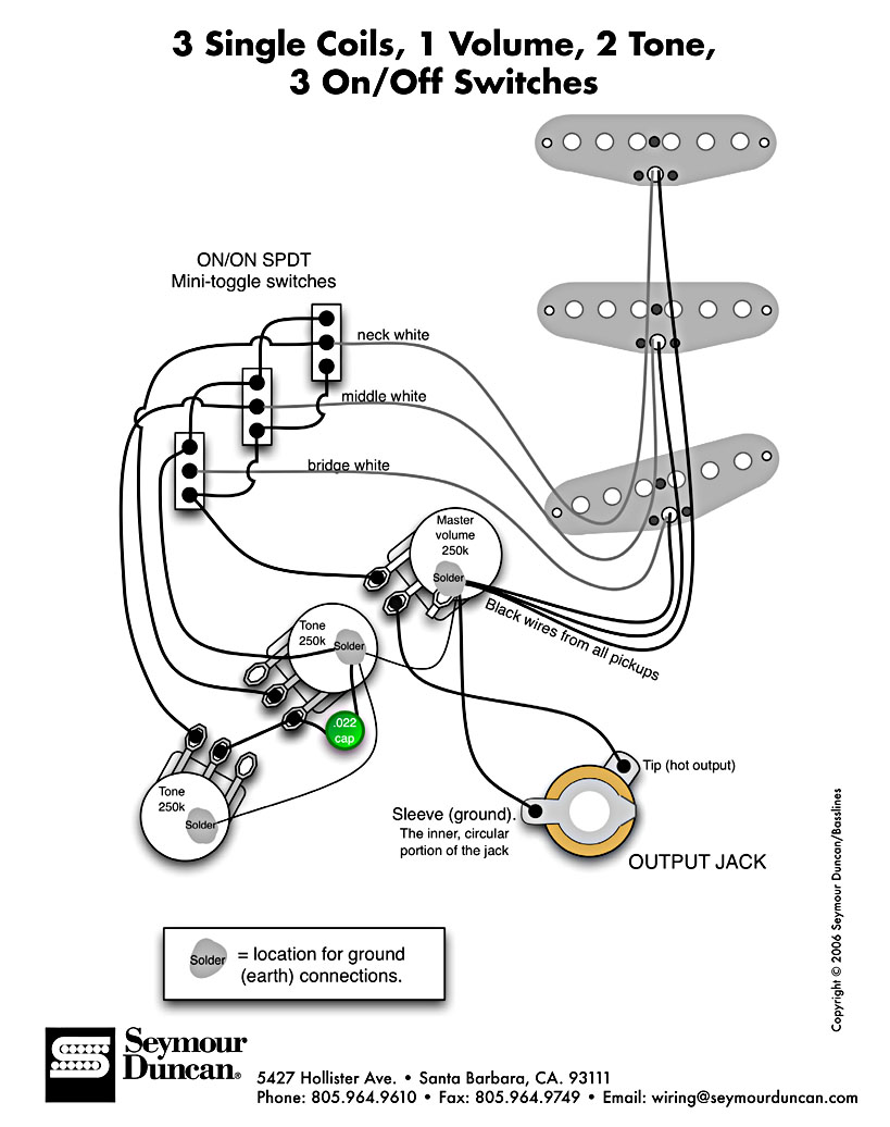 Superb Seymour Duncan Wiring Diagrams Dp123 General Wiring Diagram Data Wiring Cloud Ymoonsalvmohammedshrineorg
