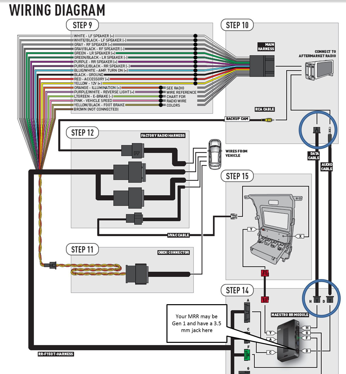 Avh X2500Bt Wiring Diagram from static-resources.imageservice.cloud