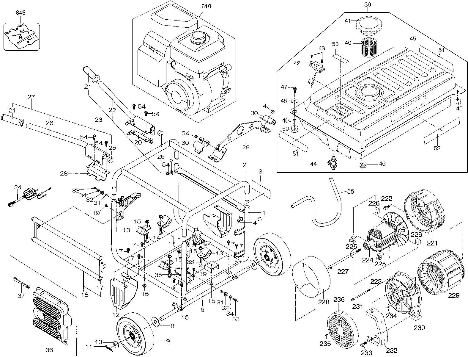 [SCHEMATICS_48IU]  HV_4456] Dg6000 Wiring Diagram Free Diagram   Dewalt Wiring Diagram      Iness Bedr Phae Mohammedshrine Librar Wiring 101