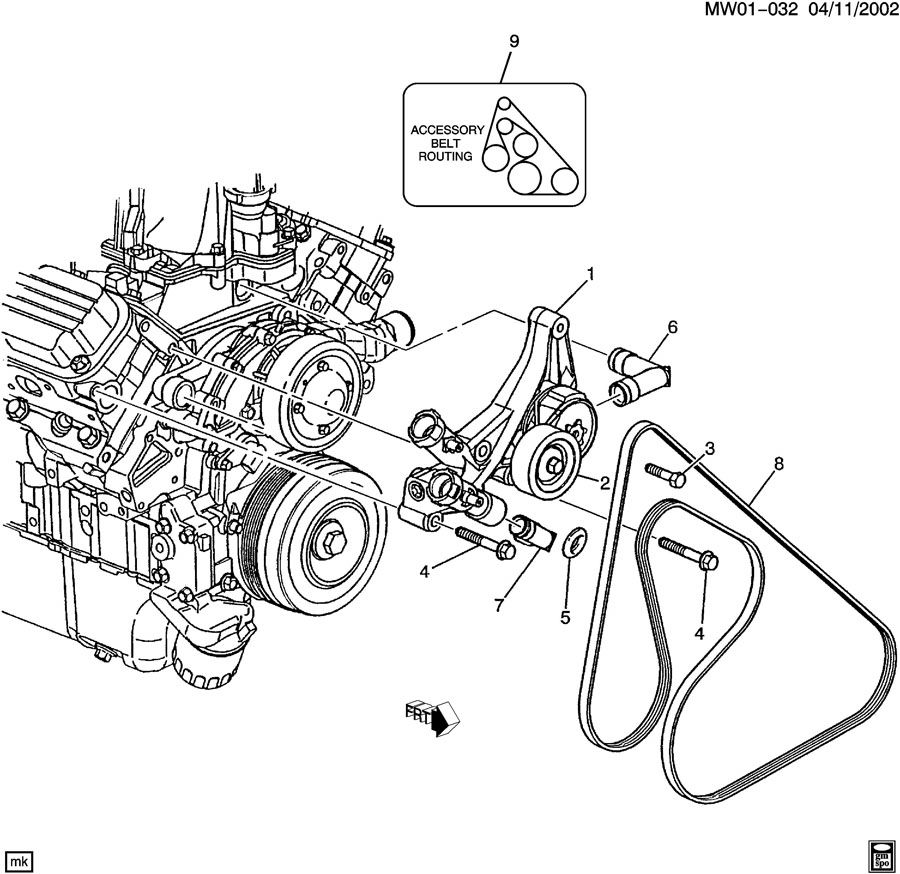 2002 3 8 Mustang Engine Diagram - wiring diagram wave-total -  wave-total.hoteloctavia.it | 1998 3 8 Mustang Wire Harness |  | hoteloctavia.it
