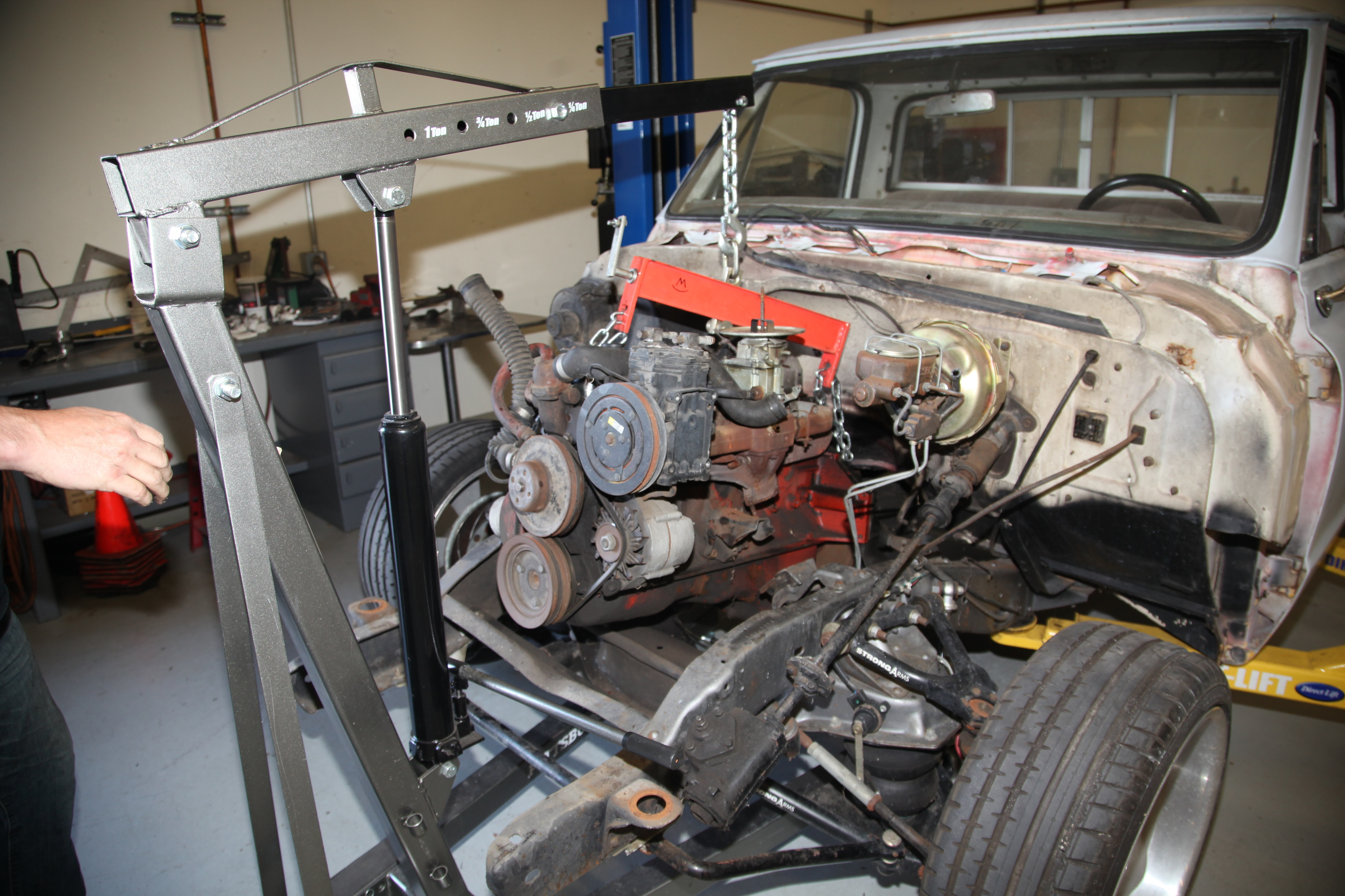 [DIAGRAM_5NL]  KA_2555] 1970 Chevy Truck Straight 6 Wiring Harness Free Diagram | Chevy 3100 Engine Diagram |  | Www Mohammedshrine Librar Wiring 101