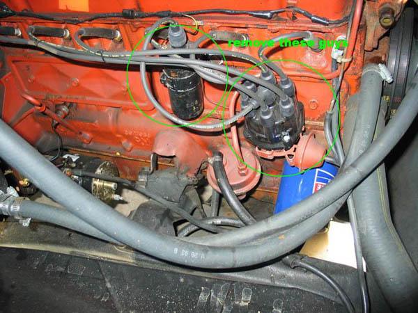 oa_6541] 1970 chevy truck straight 6 wiring harness free diagram  terst benol stica nnigh weasi emba mohammedshrine librar wiring 101