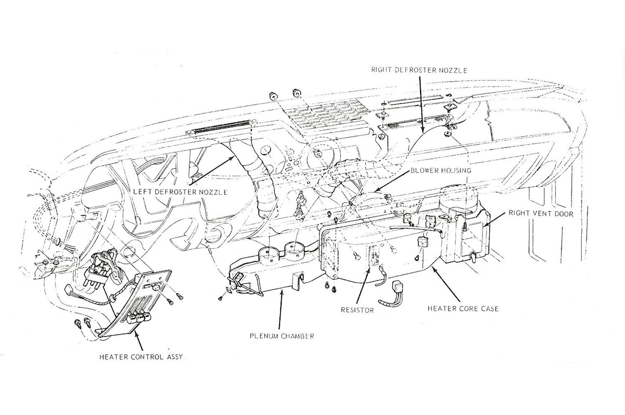 Mk 6887 1969 Mustang Engine Diagram Wiring Schematic Schematic Wiring