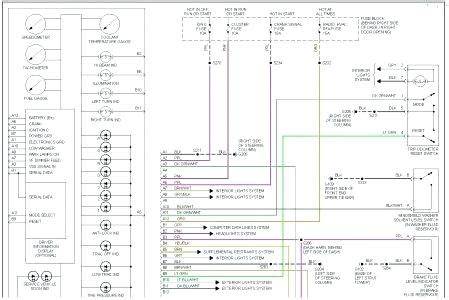 Mn 8448 Wiring Diagram For 1999 Oldsmobile Intrigue Wiring Diagram