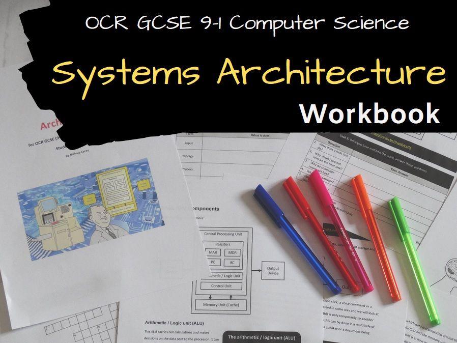 Superb Algorithms Ocr Gcse 9 1 By Nwilkin Teaching Resources Wiring Cloud Grayisramohammedshrineorg