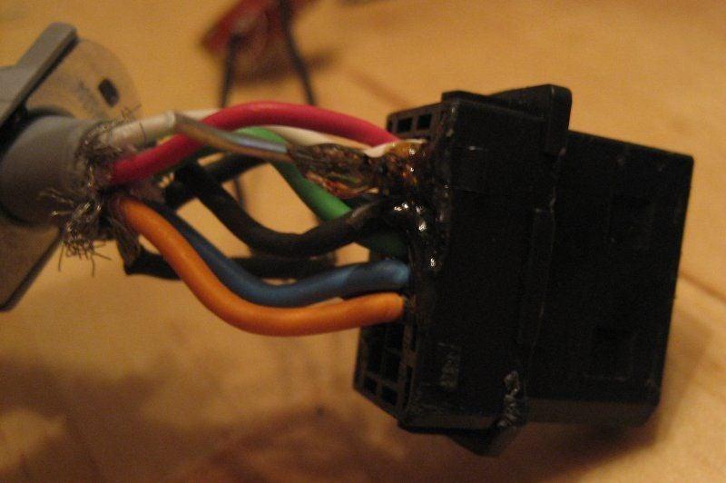 Excellent Nintendo Wii Combo Component Composite Cable 6 Steps Wiring Cloud Counpengheilarigresichrocarnosporgarnagrebsunhorelemohammedshrineorg