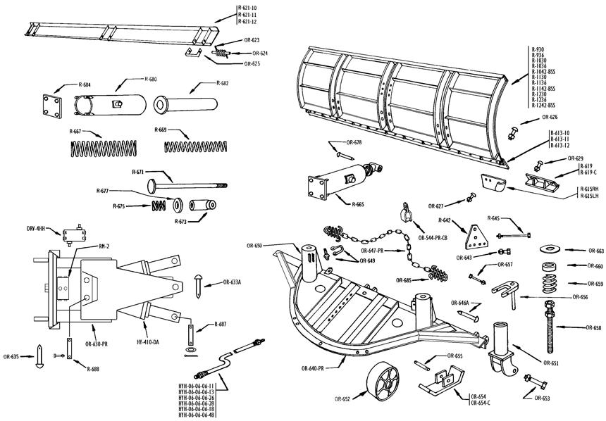 western pro plow wiring diagram sno pro 3000 wiring diagram wiring diagram data  sno pro 3000 wiring diagram wiring