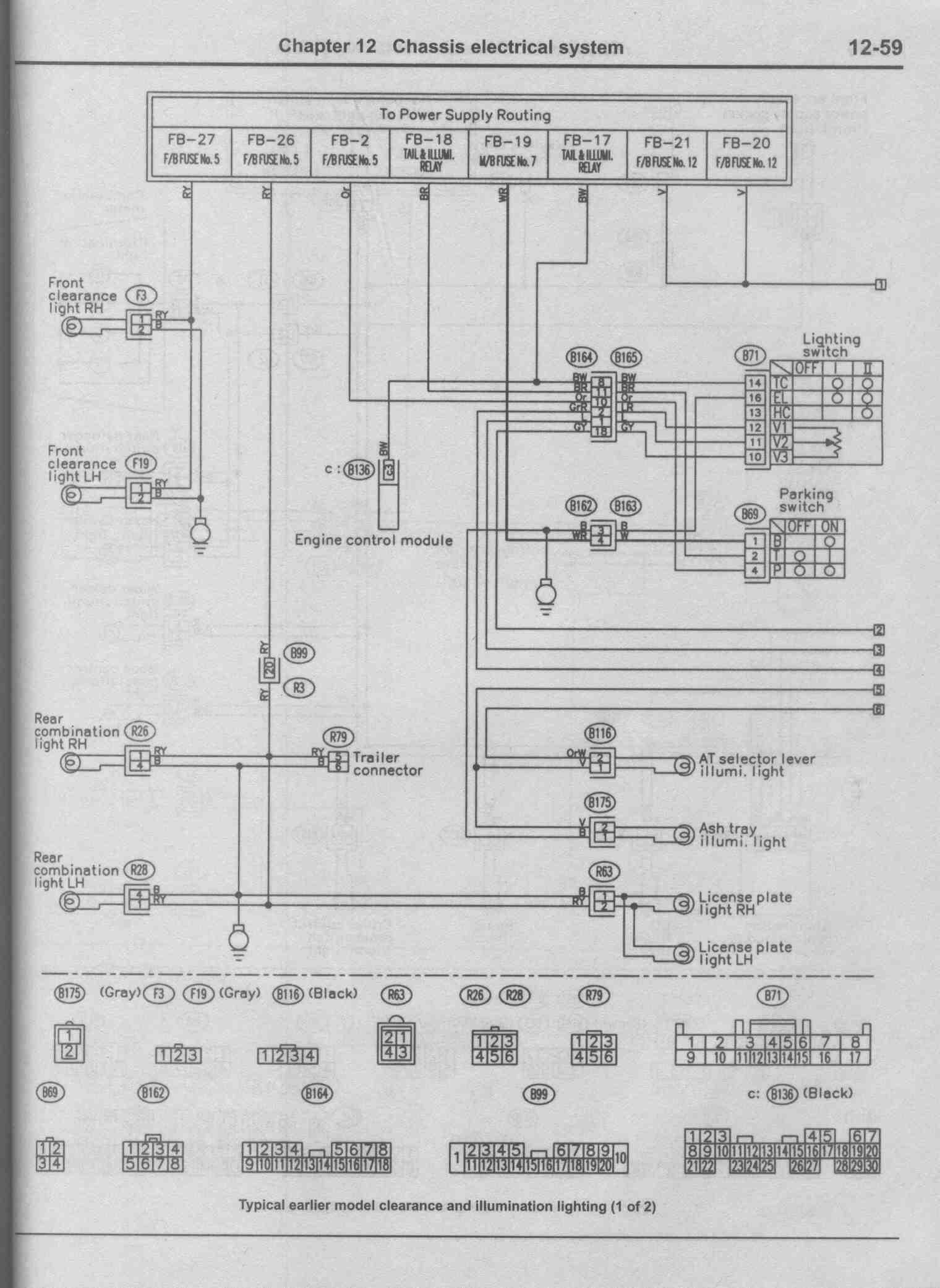 HL_7277] Outback Seat Wiring Diagram On 08 Subaru Forester Wiring Diagram  Download DiagramRemca Bocep Alia Phae Eatte Mohammedshrine Librar Wiring 101
