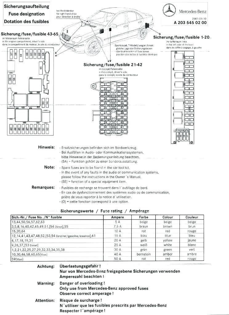 mm_1407] 2000 s500 mercedes benz on 3 wire alternator wiring diagram 7 merc wiring  diagram  hist isra wigeg mohammedshrine librar wiring 101