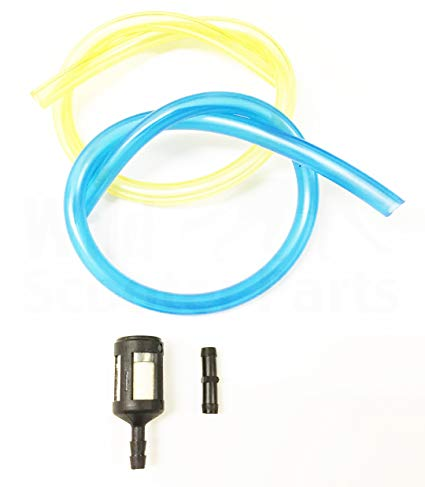 Ge 5725 Go Ped 49cc Wiring Diagram Free Diagram